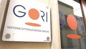 gori pompei_