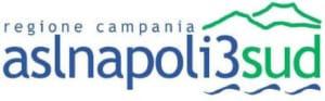 Logo_ASLNA3_Sud