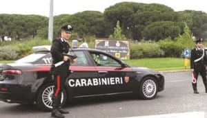 carabinieri tdg[11]_Public_Notizie_270_470_3