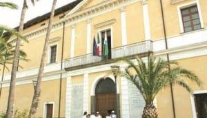 comune tdg palazzo baronale[6]_Public_Notizie_270_470_3