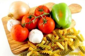 dieta-mediterranea- (1)