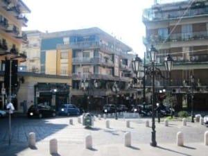 portici-piazza-poli