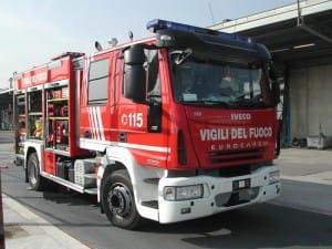 2015031485526-20141216162046-Vigili_del_fuoco