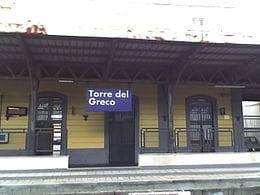 260px-TORRE_DEL_GRECO