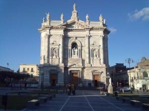 Panorama_di_San_Giuseppe_Vesuviano