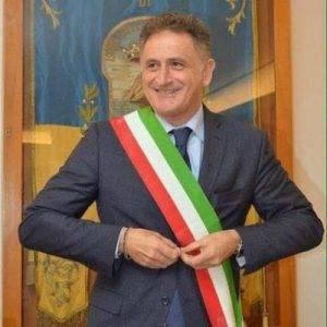 Tangenti: blitz Cc, 9 arresti, anche sindaco Ischia
