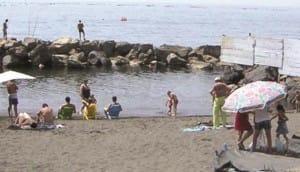 la-scala-lido-spiaggia-torre-greco-2