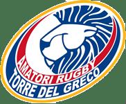 logo_amatori_rugby_2010