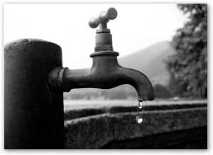 rubinetto1