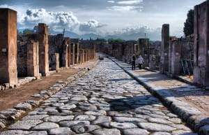 734638555-Pompei-1