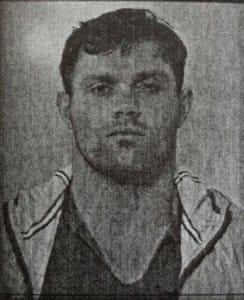 Giuseppe FArelli