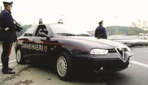 carabinieri5[0][8]_Public_Notizie_270_470_3