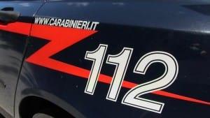 carabinieri_112_giu_13