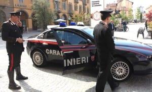 controlli-carabinieri-alba-centro-storico