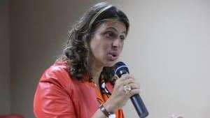 fabbrocini-conferenza (1)