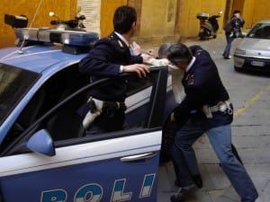 polizia-arresto-siena