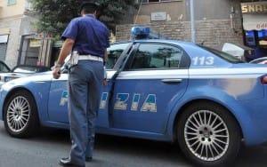 polizia-di-stato-