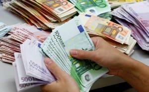 Conta-manuale-dei-soldi