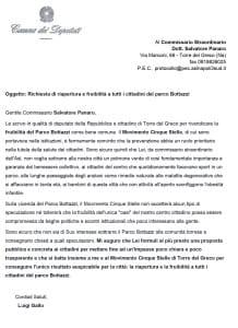 Lettera-al-Commissario-Straordinario-Panaro (2)