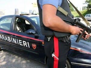 carabinieri-posto-di-blocco1