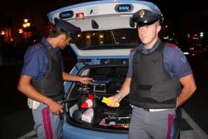 polizia_etilometro