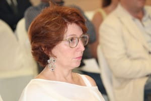 Adele Palomba