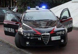 Carabinieri_112_auto_Radiomobile-H130103194053-U1901714905226sKC-65x104