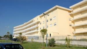 Ospedale-Boscotrecase-1024x574