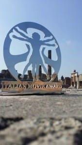 Premio Vitruviano d'Argento (1)