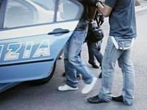 arresti polizia-2