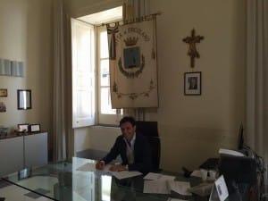 firma decreti giunta