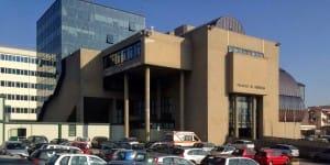 tribunale-torre-annunziata