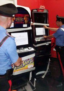 09.06.2016 - slot machines san giuseppe vesuviano (1)