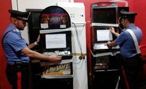 09.06.2016 - slot machines san giuseppe vesuviano (2)
