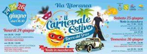 Carnevale Estivo_Manifesto