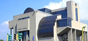 Tribunale_torre_annunziata