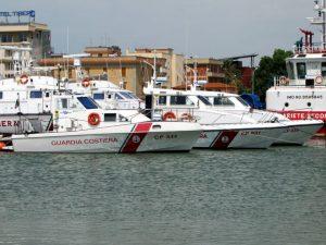 guardia-costiera-2