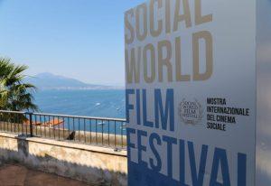 Social-World-Film-Festival-1-1024x702