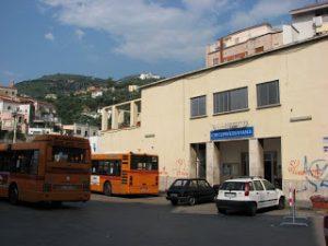 Vico_Equense_-_Stazione_Vesuviana