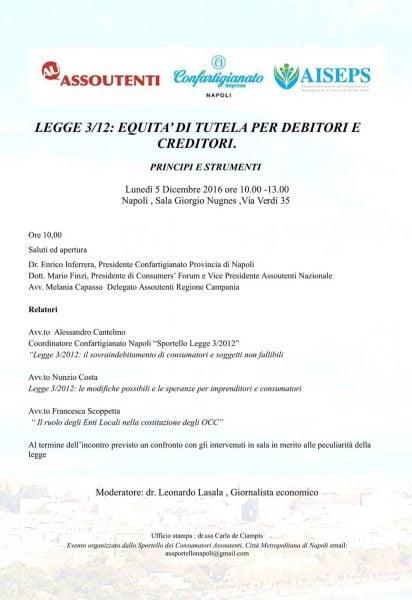 locandina-convegno