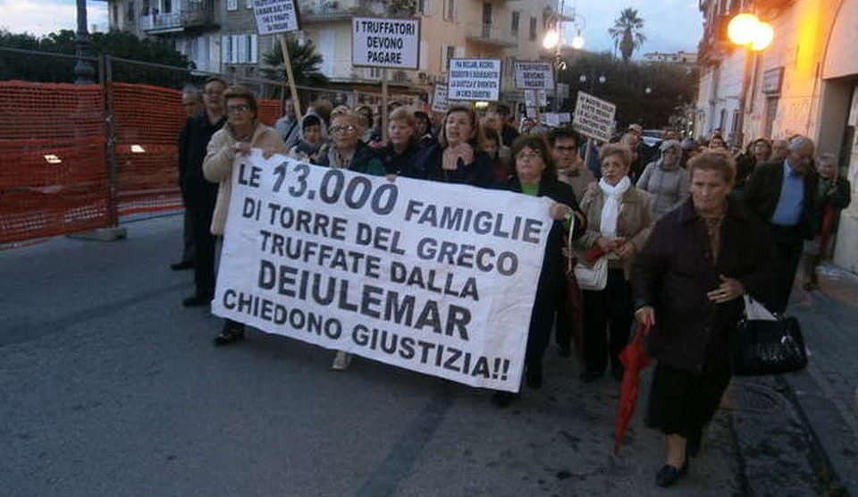 Torre del greco arrestato minorenne per furto aggravato