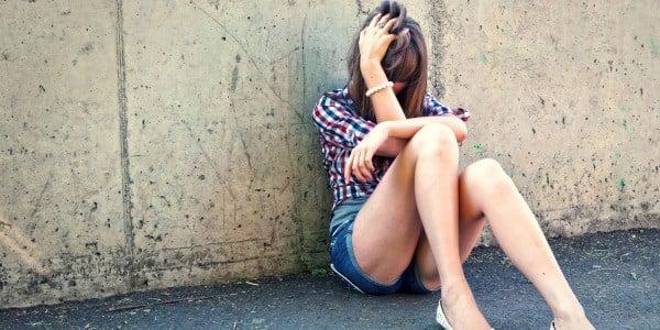 Violentata a 15 anni: niente carcere per gli 11 ragazzi del branco