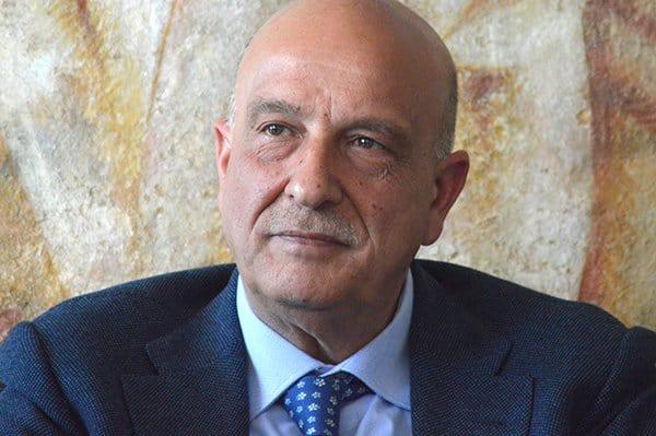Ciro Alfieri