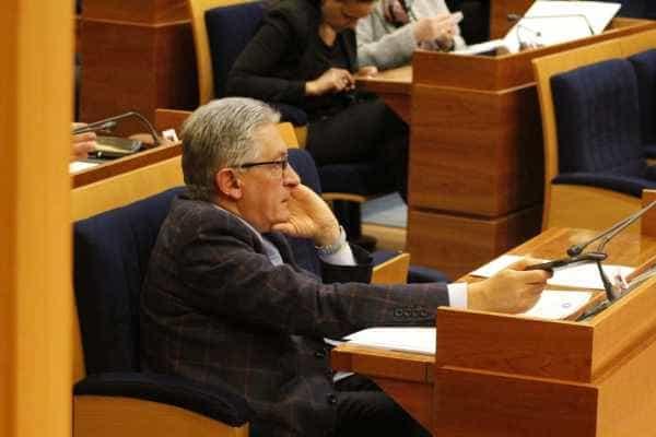 Campania, unanime sì Consiglio a legge bullismo e cyberbullismo