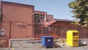 scuola enrico de nicola VI circolo didattico2_Public_Notizie_270_470_3