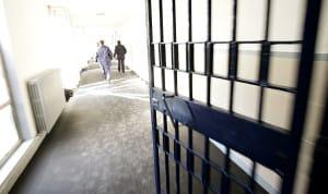 CARCERI: SUICIDIO BLEFARI, IMPICCATA IERI SERA CON LENZUOLA