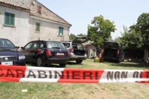 Omicidio Roma: trovato 'tesoro' vittima, diamanti e soldi