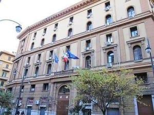 palazzo-regione-campania-santa-lucia