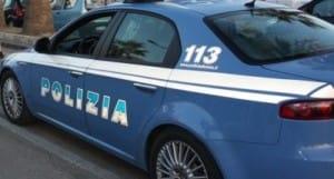 polizia-grande-400x215