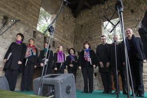 CamPet Singers (2)